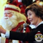santa-claus-4-laura-bush1