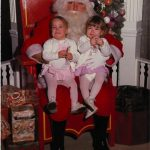 creepy-santa-double-trouble