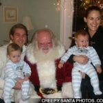creepy-santa-eats-kids