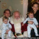 creepy-santa-eats-kids