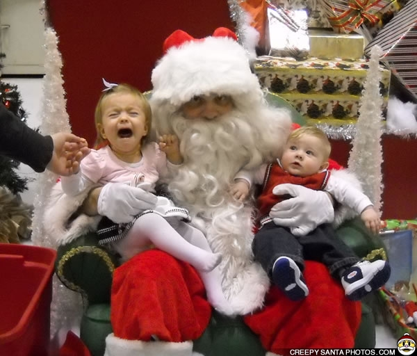 creepy-santa-frightens-kids