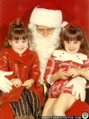 creepy-santa-looks-evil