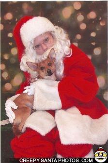 creepy-santa-pupster