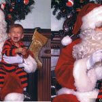 creepy-santa-scolds-crying-kid