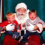 creepy-santa-twins