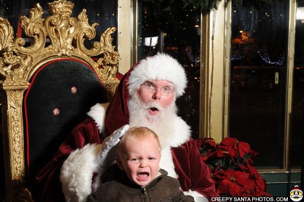 ho-ho-ho-creepy-santa