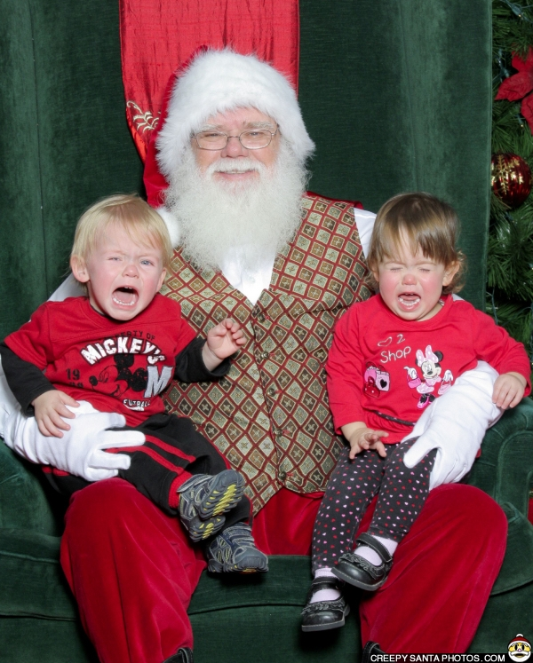 kids-scare-me-worse-than-santa