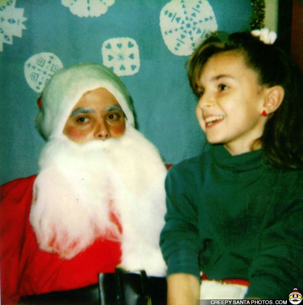 lady-santa-creepy