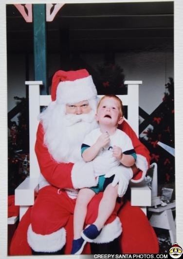 scary-santa-murders-kid