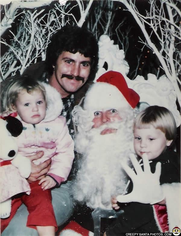 show-santa-the-hand-2