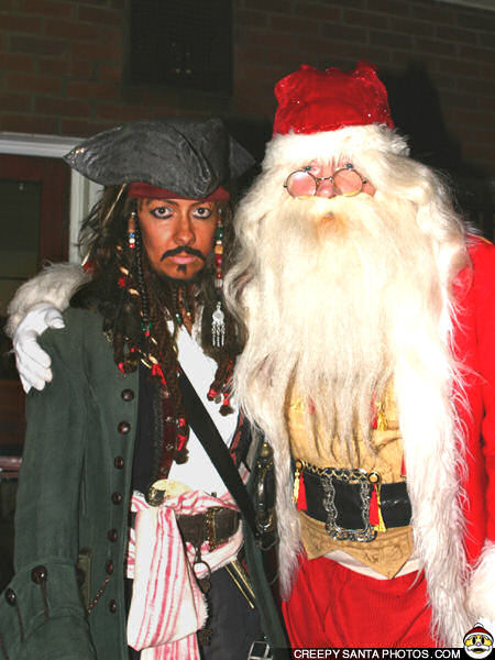 captain-jack-and-santa