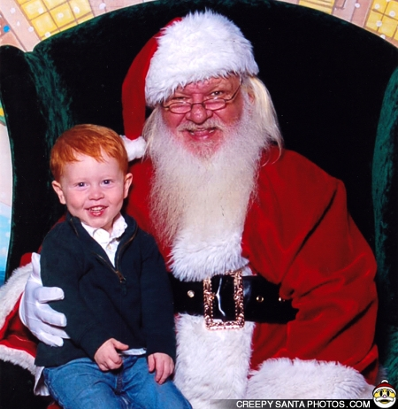 creepy-santa-of-the-year-2011