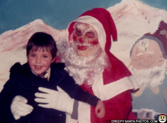 creepiest-santa-ever