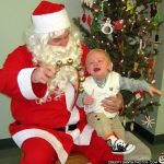 creepy-santa-bells