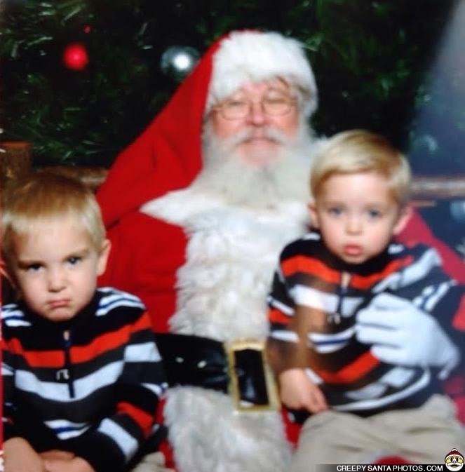 creepy-santa-twins-fussy