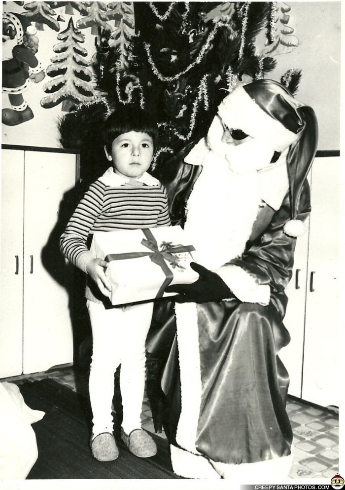 santa-with-eyepatch