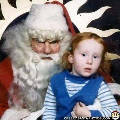scary-santa-and-ginger