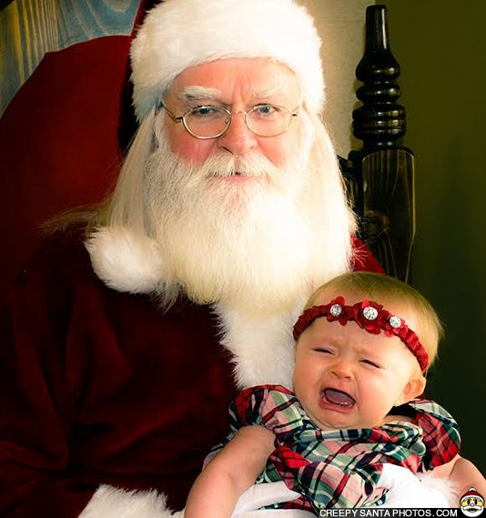 creepy-santa-first-timer
